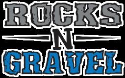Rocks N Gravel