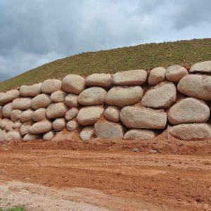 bluffdale-utah-landscape-boulder-delivery-2