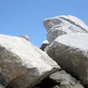 bountiful-utah-landscape-boulder-delivery