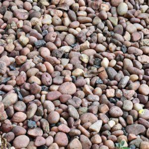 bountiful-utah-landscape-rocks-and-gravel