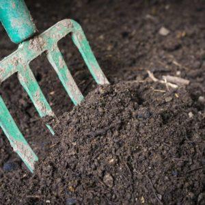 bountiful-utah-topsoil-delivery