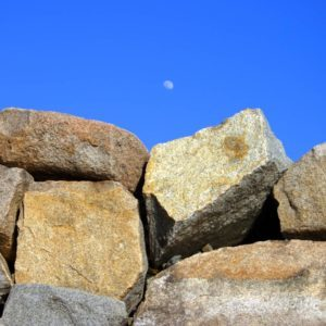 draper-utah-landscape-boulder-delivery