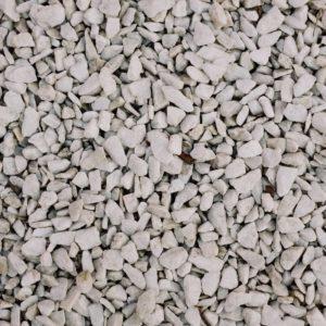 draper-utah-landscape-rocks-and-gravel
