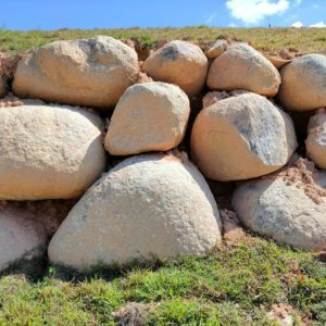 herriman-utah-landscape-boulder-delivery