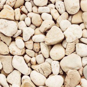 herriman-utah-landscape-rocks-and-gravel