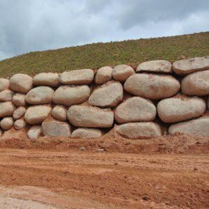 kaysville-utah-landscape-boulder-delivery