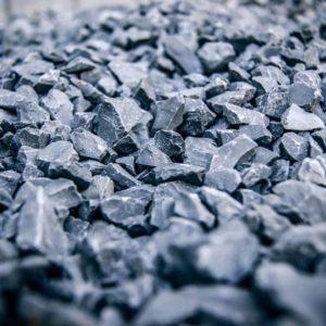 kaysville-utah-landscape-rocks-and-gravel