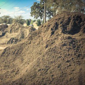 kaysville-utah-topsoil-delivery