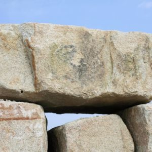 layton-utah-landscape-boulder-delivery