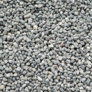 layton-utah-landscape-rocks-and-gravel