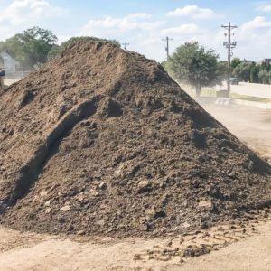layton-utah-topsoil-delivery