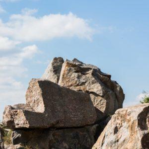 lehi-utah-landscape-boulder-delivery