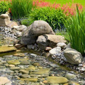 murray-utah-landscape-boulder-delivery