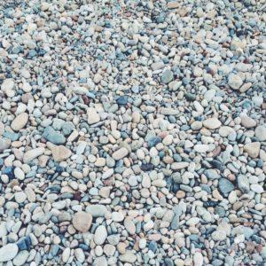 murray-utah-landscape-rocks-and-gravel
