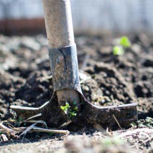 murray-utah-topsoil-delivery