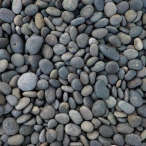 park-city-utah-landscape-rocks-and-gravel