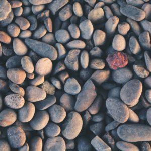 riverton-utah-landscape-rocks-and-gravel