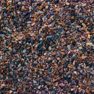 salt-lake-city-utah-landscape-rocks-and-gravel