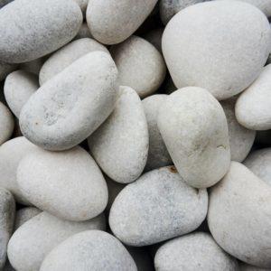 sandy-utah-landscape-rocks-and-gravel