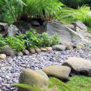 saratoga-springs-utah-landscape-boulder-delivery