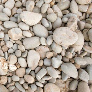 saratoga-springs-utah-landscape-rocks-and-gravel