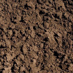 south-jordan-utah-topsoil-delivery