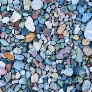 south-jordan0springs-utah-landscape-rocks-and-gravel