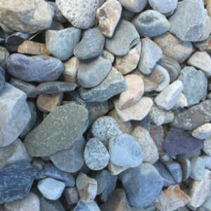 utah-rocks-gravel-blue-montana-river-rock-sq