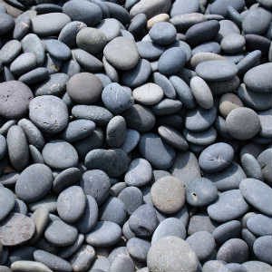 utah-rocks-gravel-mexican-beach-pebbles-sq