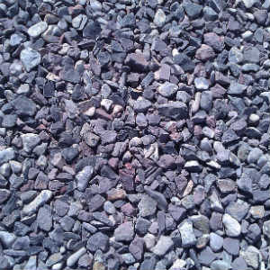 utah-rocks-gravel-southern-crushed-sq