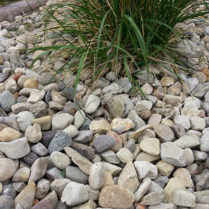 utah-rocks-gravel-wasatch-rock-3inch-1600-sq